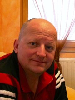 Göstl Erwin