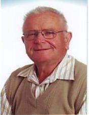 Ernst Franz