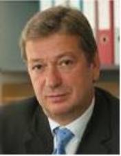 Forstner Erich