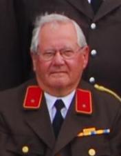 Huber Herbert