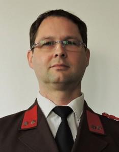 Lippeck-Dietmar