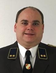 Martin Zotter
