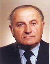 Martinkowitz Josef