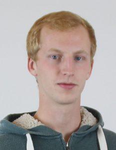 Markus Langecker