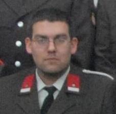 Bauer Jürgen 2020