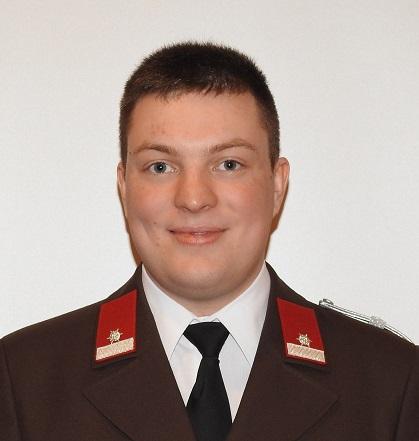 Fridrichovsky Daniel 2020