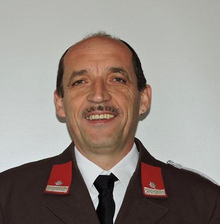 Haas Reinhard 2020