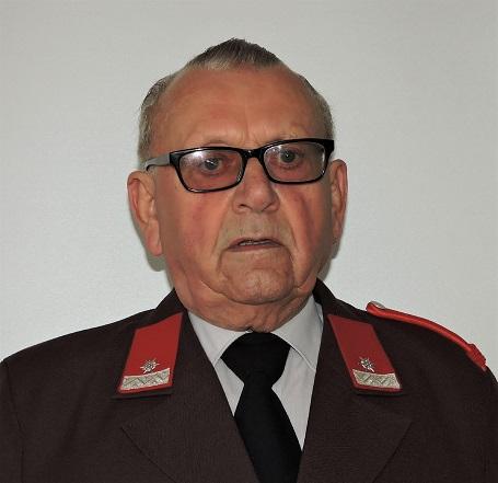 Josef Keller 2020