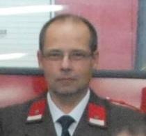 Kranz Leopold sen. 2020