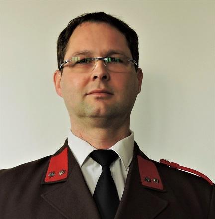Lippeck Dietmar 2020