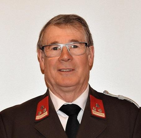Lorenz Josef 2020