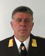 Tillmann Johann jun.2020