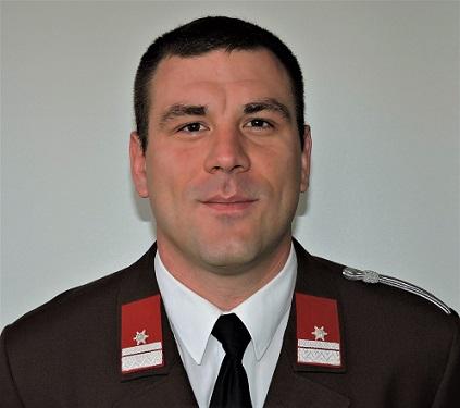 Tillmann Stefan 2020